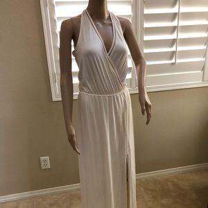 Ella Moss maxi dress